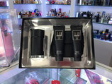 Perfume Desire Icon Elite SET (Estuche) by Dunhill CAB