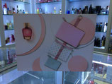 Set de Perfume Tous The Origin DAM