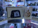 Set de Perfume Versace Eros 100ml DAMA
