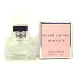 Miniatura Romance Ralph Lauren 7ML DAM