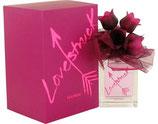 Perfume Lovestruck by Vera Wang DAM