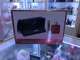 Set de Perfume Versace Eros Flame 100ml by Versace