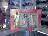 Set de Perfume Anais Anais Cacharel 100ml DAM