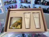 Set de Perfume Reveal Calvin Klein DAM
