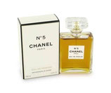Perfume Chanel Num. 5 Chanel 100ml EDP