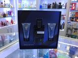 Set Perfume Y YSL CAB EDP