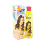 Perfume I Carly Click INFANTIL