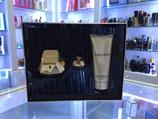 Set de Perfume Lady Million Paco Rabanne (Estuche) DAM