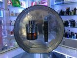 Set de Perfume Azzaro Wanted Night SET (Estuche) by Azzaro CAB