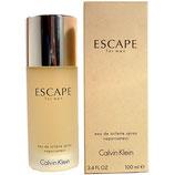 Perfume Escape Calvin Klein 100ml