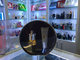 Set de Perfume Azzaro Wanted SET (Estuche) by Azzaro CAB