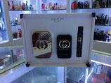 Set de Perfume Gucci Guilty (Estuche) DAM