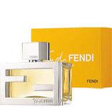 Perfume Fan di Fendi EDT 75ml