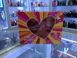 Set de Perfume Love Love Love Agatha Ruiz de la Prada (CHC2)