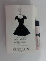 Muestra La Robe Petit EDP Guerlain DAM