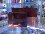 Set de Perfume CK Euphoria 100ml DAM CHC