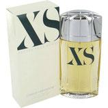 Perfume Paco Rabanne XS 100ml CABALLERO