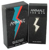 Perfume Animale for men 100ml by Animale Group CABALLERO