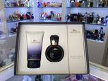 Set de Perfume Eau de Lacoste Sensuelle 100ml DAMA