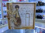 Set de Perfume Jadore Dior (Estuche) EDP 100ml DAM