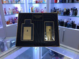 Set de Perfume the Golden Secret (Paquete) by Antonio Banderas CAB