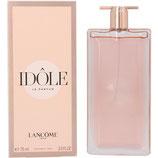 Perfume Idole by Lancome DAM