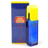 Perfume Aqua Qourum by Antonio Puig CAB