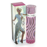 Perfume Paris Hilton 100ml by Paris Hilton DAM