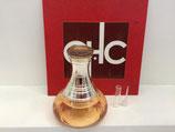 CHC Muestra Shakira Elixir DAM 1ml