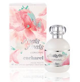 Perfume Anais Anais Cacharel 100ml DAM