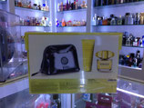 Set de Perfume Yellow Diamonds Versace  100ml DAMA