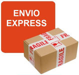 GASTOS DE ENVIO EXPRESS