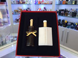 Set de Perfume Youth Dew by Estee Lauder 100ml