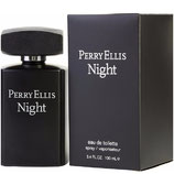 Perfume Perry Ellis Night 100ml by Perry Ellis