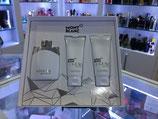 Set de Perfume Legend Spirit Mont Blanc CAB
