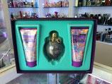 Set de Perfume Wonderstruck by Taylor Swift (Estuche) DAM