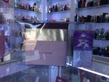 Set de Perfume Halloween 100ml by Jesus del Pozo DAM CHC