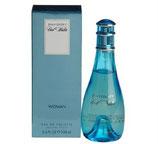 Perfume Cool Water 100ml Davidoff DAM