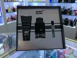 Set de Perfume Explorer by Mont Blanc 100ml CAB VER 2