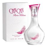 Perfume Can Can 100ml by Paris Hilton DAM