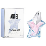 Perfume Angel Thierry Mugler EDT by Thierry Mugler