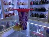 Set de Perfume Smoothi Glam Agatha Ruiz de la Prada