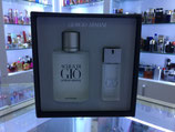 Set de Perfume Acqua di Gio 100ml + 20ml by Armani CAB