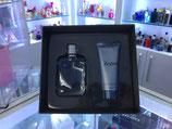 Set de Perfume Z Zegna SET (Estuche) by Ermenegildo Zegna CAB