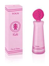 Perfume Tous Kids (Pink) INFANTIL