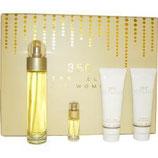 Set de Perfume Perry 360 (Estuche) by Perry Ellis