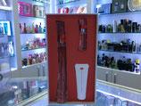 Set de Perfume Kenzo Flower 100ml (Estuche)