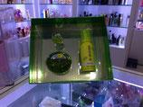 Set de Perfume Be Delicious (Estuche) by DKNY