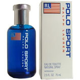 Perfume Polo Sport by Ralph Lauren CAB