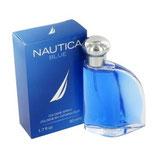 Perfume Nautica Blue by Nautica CAB